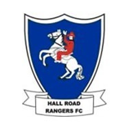 Hall_Road_Rangers_badge